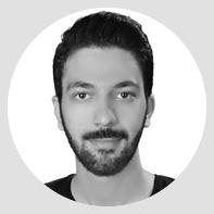 سپهر اکبرزاده آبکنار